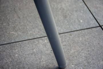 Zestaw mebli ogrodowych IMOLA royal grey 536