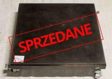 Baza / podstawa parasola Modena 90kg XL 629