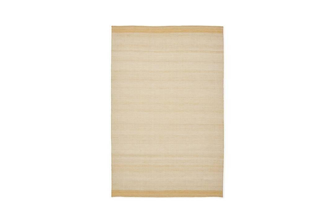 Dywan zewnętrzny Veneto 160x240cm żółty