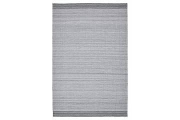 dywan tarasowy: Dywan zewnętrzny Veneto 200x300cm szary