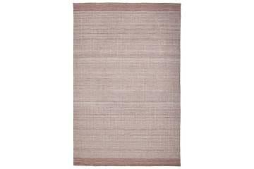 ogród dywan: Dywan zewnętrzny Veneto 200x300cm różowy