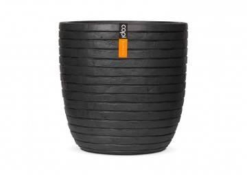 Donice ogrodowe: Donica ogrodowa z cementu RWG935 52cm