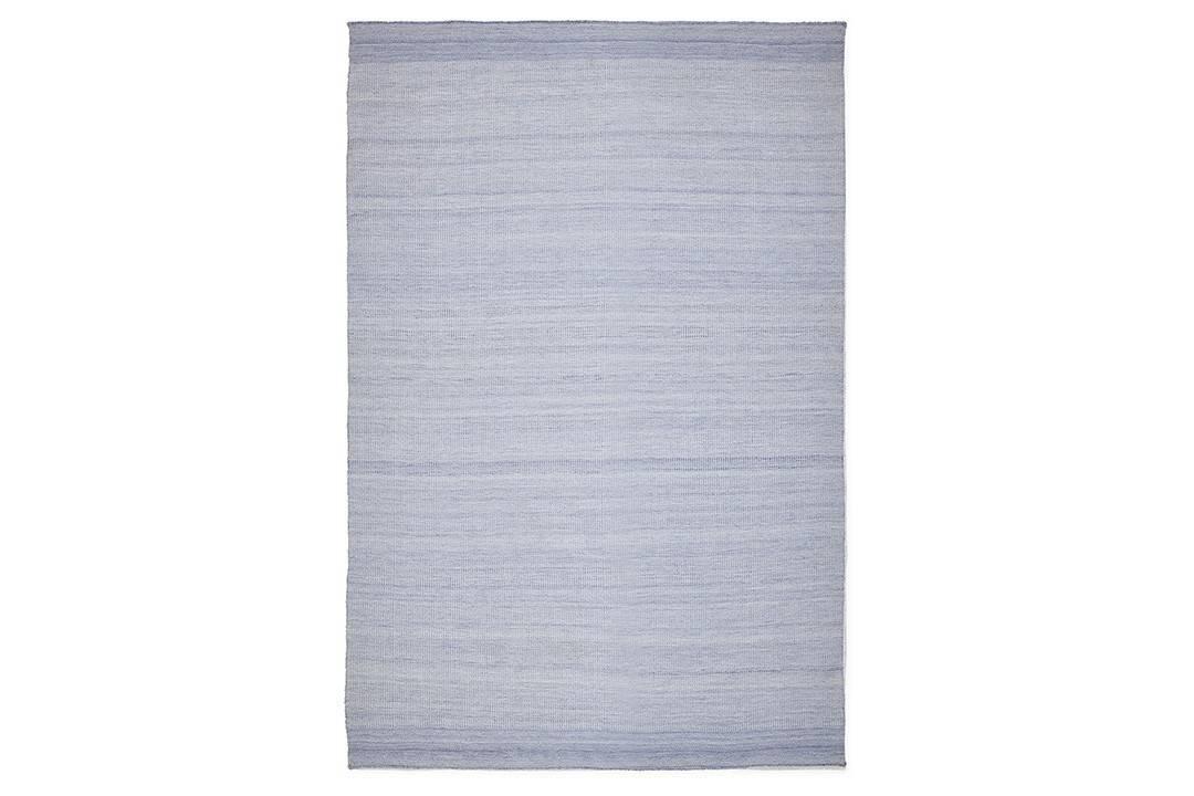 Dywan zewnętrzny Veneto 200x300cm niebieski