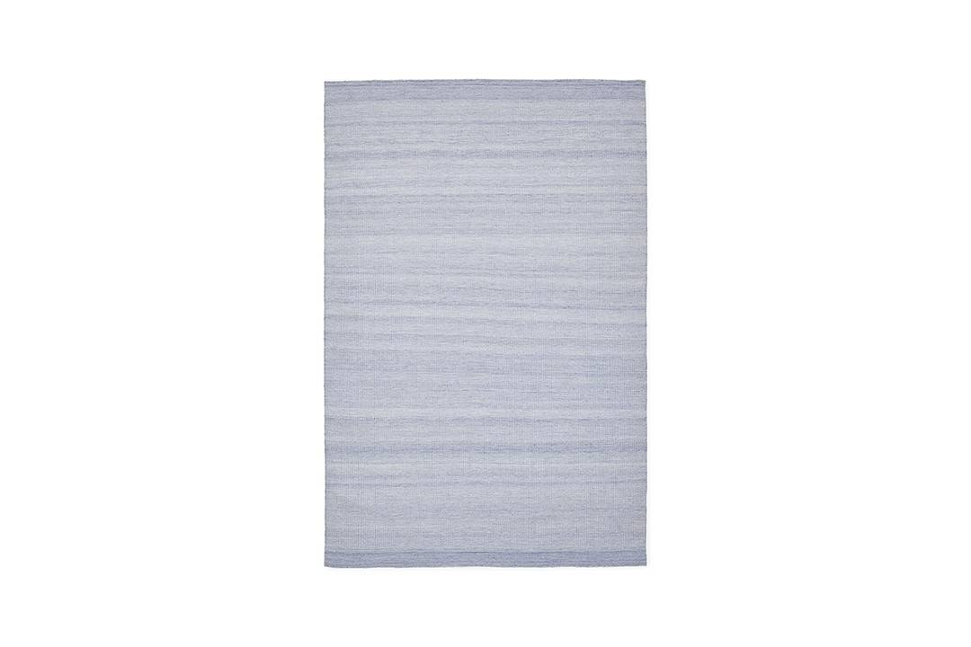 Dywan zewnętrzny Veneto 160x240cm niebieski